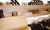 Amenagement_salon_coiffure1