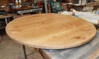 Menuiserie_table