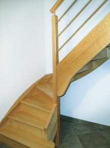 Escalier_Verot